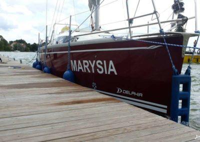 phila-900-marysia39-1-1024x576